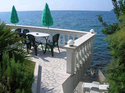 Mare Mar Villa 7