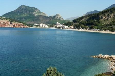 Mare Mar Villa 6