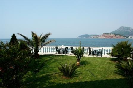 Mare Mar Villa 3