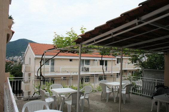 Villa Belich 4