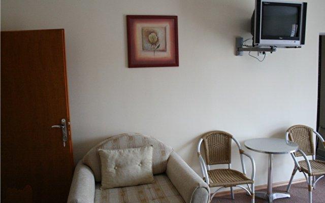 Villa Astashko 6