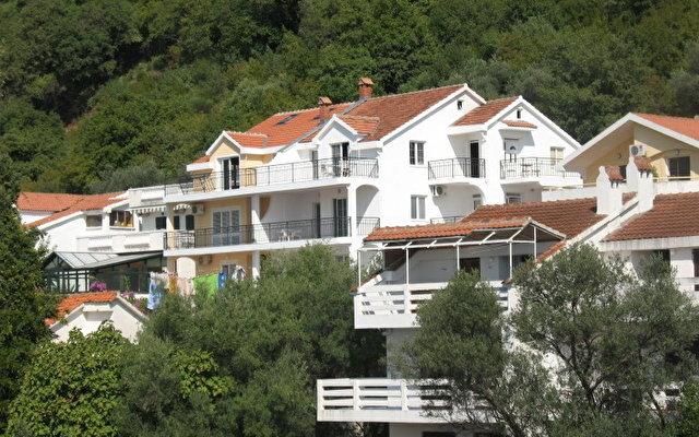 Villa Boshko 1