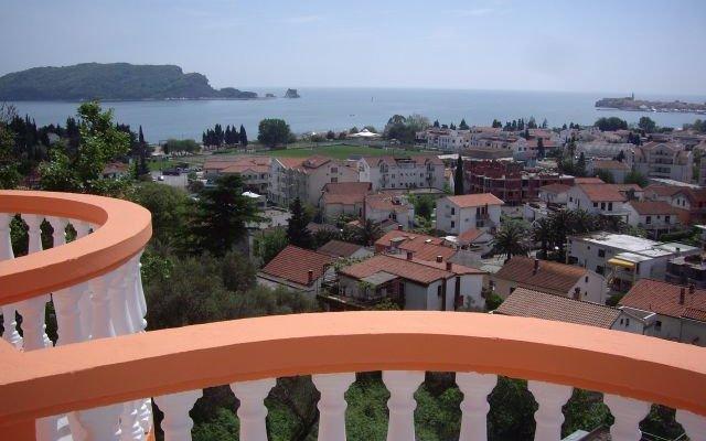 Villa Vuyarich 5
