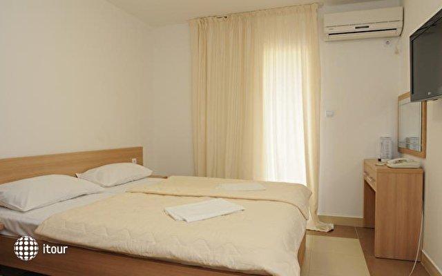 Anita Hotel 3