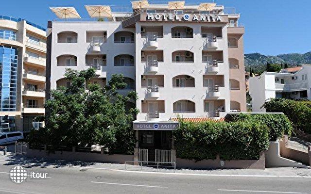 Anita Hotel 1