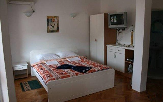 Villa Mango 3