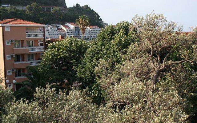 Villa Mango 1