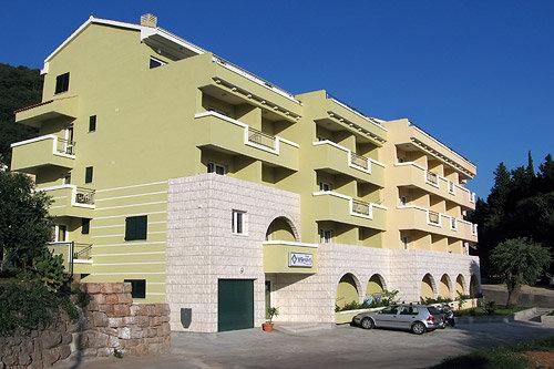 W-grand Hotel 1