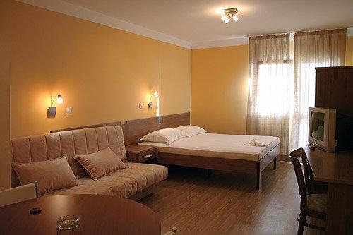W-grand Hotel 4