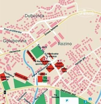 Vila Bojana 7