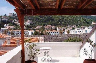 Villa Bela 1
