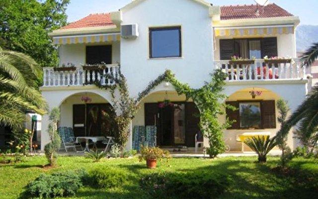 Villa Lidiya 4