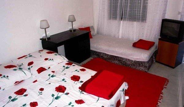 Villa Lidiya 5
