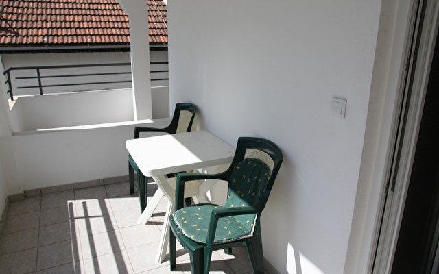 Villa Bastrica 5