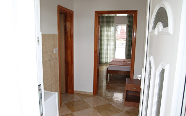 Villa Bastrica 6