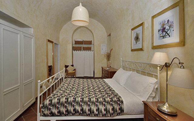 Alessandra Apartments (ex.tomo Kazanegra) 2