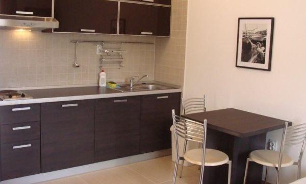 Alessandra Apartments (ex.tomo Kazanegra) 6