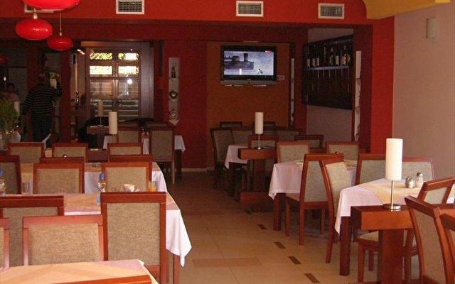 Apart Hotel Pima 6