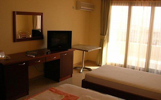 Apart Hotel Pima 8