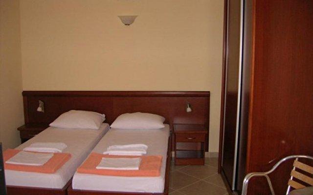 Apart Hotel Pima 10
