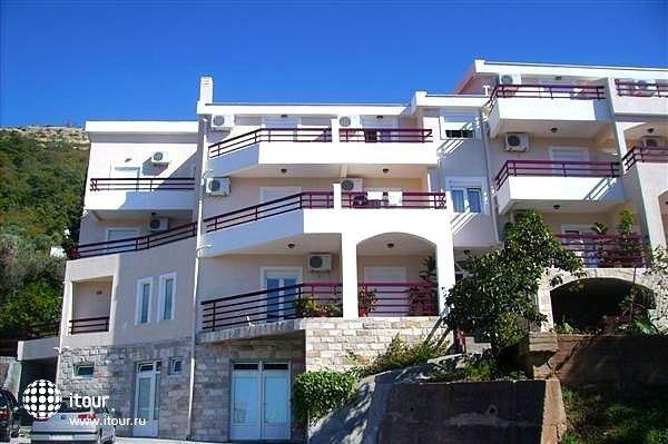 Villa Neso 1