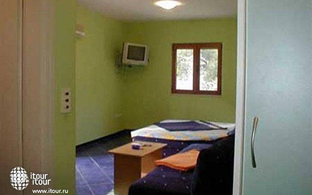 Villa Neso 9