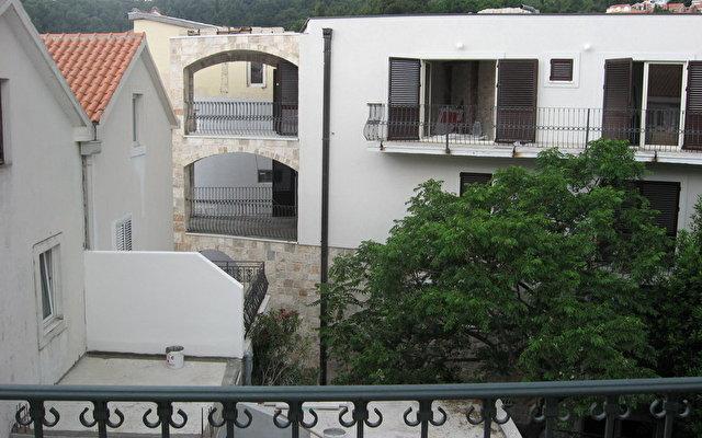 Villa Milanka 1