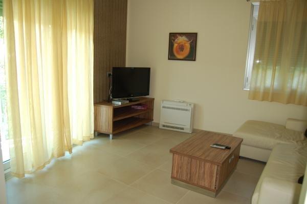 Apia Residence  5