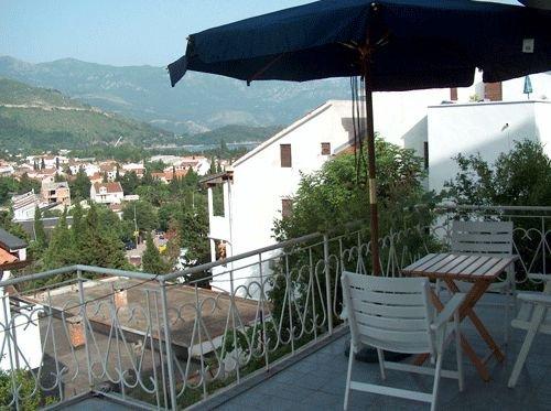Villa Lumovic 3