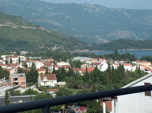 Villa Lumovic 7