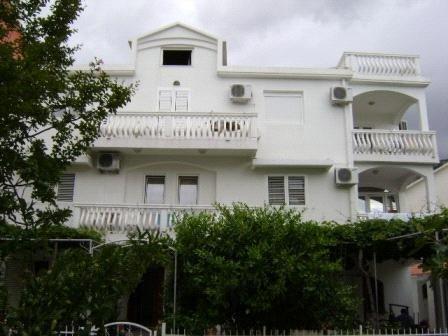 Villa Drag 1