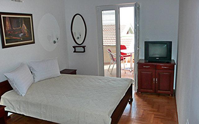 Villa Mitar 2