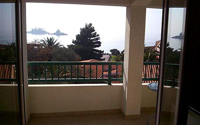 Villa Mitar 3