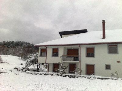 Villa Chetkovich 1