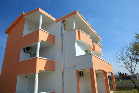 Villa Edita 1
