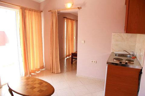 Villa Edita 3