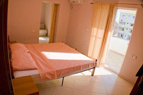 Villa Edita 7