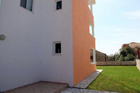 Villa Edita 8