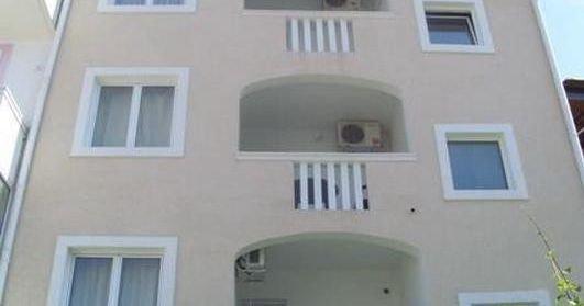 Villa Nedelko 1
