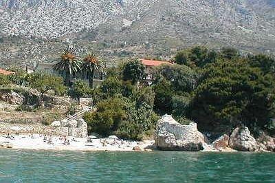 Villa Ante 2