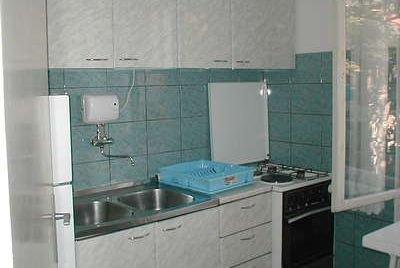 Villa Ante 7
