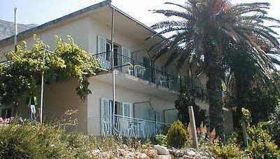 Villa Ante 1