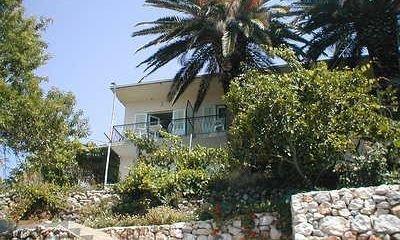 Villa Ante 8