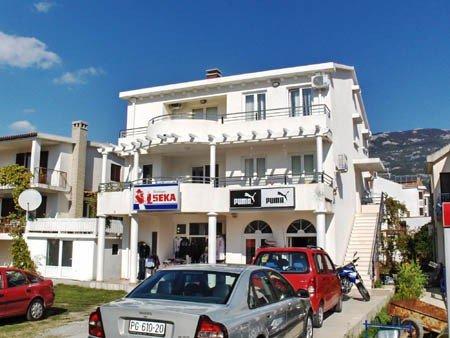 Villa Milo 3