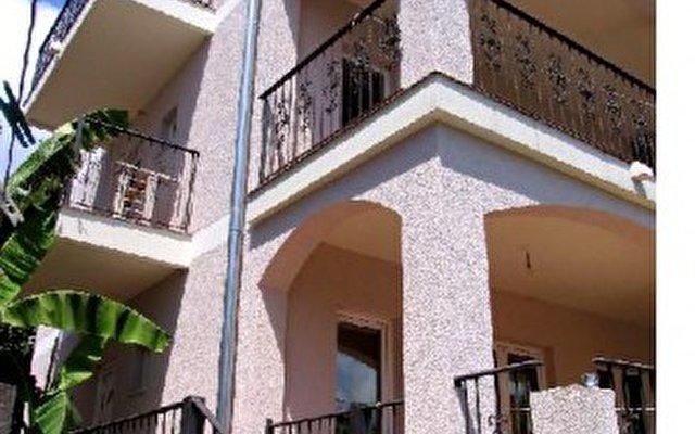 Villa Elena 1