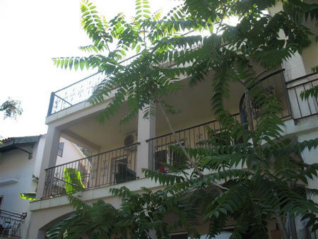 Villa Elena 10