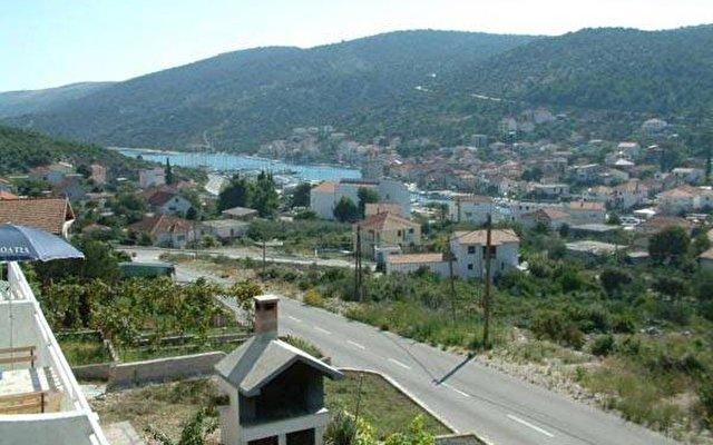 Villa Knez 8