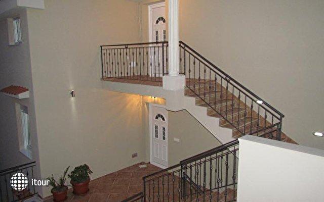 Villa Monika 2