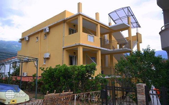 Villa Rihter 9