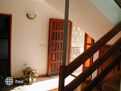 Villa Pinjatic 3